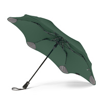 BLUNT XS Metro Compact Umbrella Forest