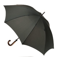 Large Cover Umbrella Bottle