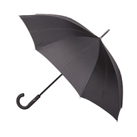 Men's Deluxe Automatic Umbrella