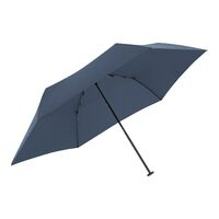 Doppler Zero99 Umbrella Deep Blue