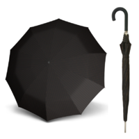 Doppler Carbonsteel Automatic Umbrella Lienz