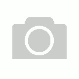Doppler Carbonsteel Automatic Umbrella Vienna