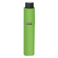 Doppler Fiber Havanna Umbrella Lime