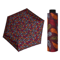 Doppler Fiber Havanna Umbrella Joy Berry