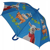 Doppler Kids Farmtastic Umbrella