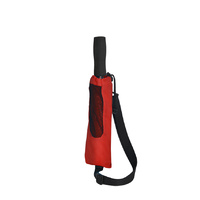 Doppler Golf Trekking Umbrella Red