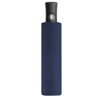 Doppler Flipback Magic Umbrella Navy