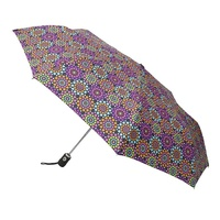 Automatic Mini Maxi Umbrella Kaleidoscope