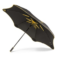 BLUNT Golf G2 Umbrella Yellow