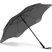 BLUNT Classic Umbrella Charcoal