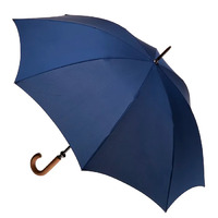 Large Cover Umbrella Navy