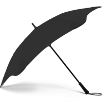 BLUNT Exec Umbrella Black
