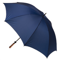 Albatross Golf Umbrella Navy