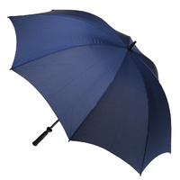 Fairway Stormshield Golf Umbrella Navy