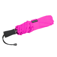 Hedgehog Umbrella Pink Fuchsia