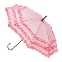 Children's FIFI Bambina Umbrella Pink