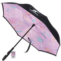 Children's Inside Out Inverted Umbrella Ballet