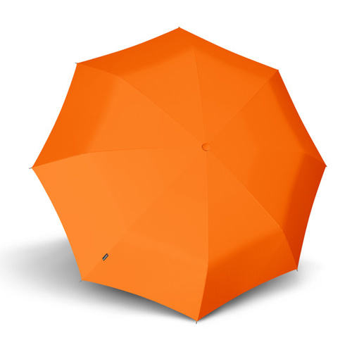 Knirps Floyd Umbrella Orange